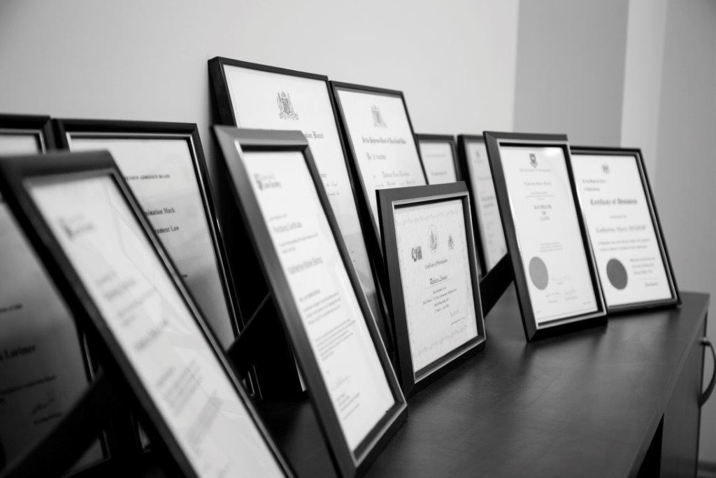certificates-web-copy