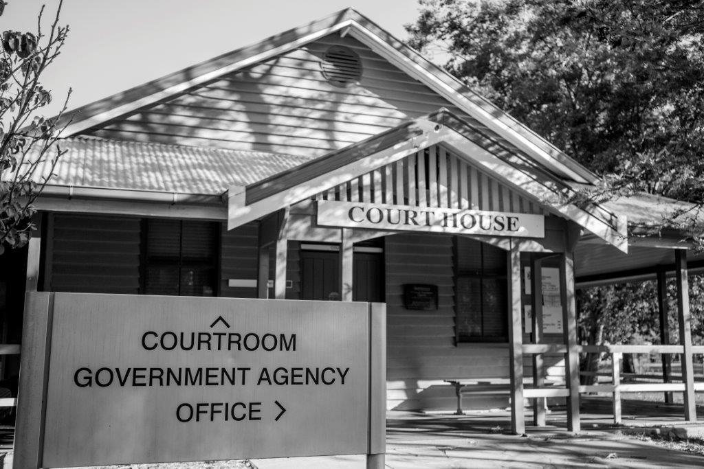 courthouse-web