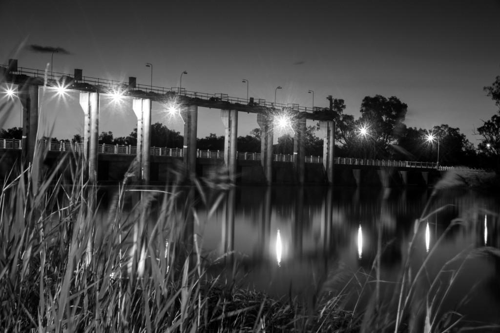 Balonne River